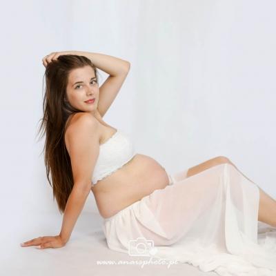 Justyna+_035