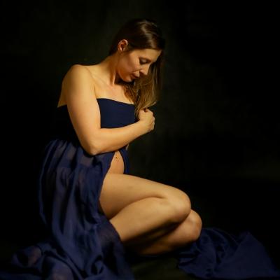 Weronika+_077